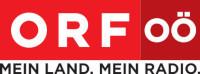 Radio Oberösterreich